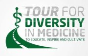 Tour for Diversity in Medicine