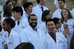 White Coat Day 2012